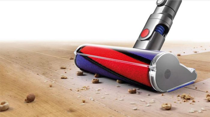 Vacuum-for-Tile-Floor